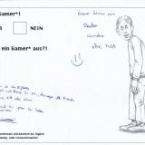 gamer-10