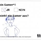 gamer-4