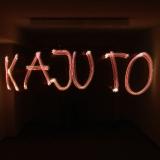kajuto-schwandorf-10