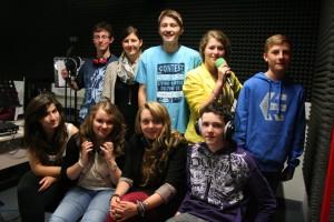 Radio Jingleworkshop KAJUTO