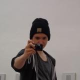 kontaktlinse_on_tour-4