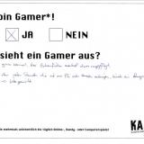 gamer-11