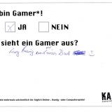 gamer-13