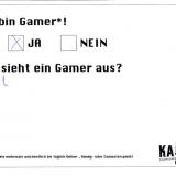 gamer-14