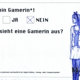 gamer-16