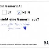 gamer-3