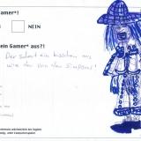 gamer-5