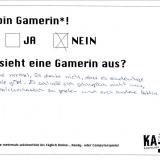 gamer-6