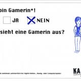 gamer-8