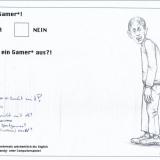 gamer-9